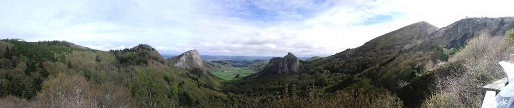 Col du Guery
