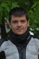 Mathieu (KeNoB)