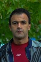 Frédérico (Fonseca)