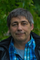 Gilles (Marsup75)