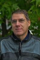 Pierre-Christian G.