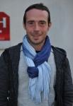 Frédéric (Fred des Bois)