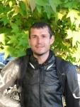 Julien (Julien91470)