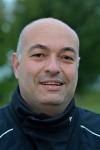 Stéphane (Stephanas)