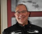 Didier (Mérou 77)