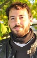 Sébastien (Nob900)