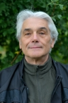 Jacques Lucien (jihelesse)