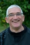 Jean-Robert (JRoller)